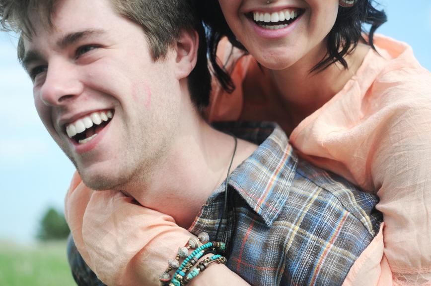 Prophylaxe – Zahnarzt Wegscheider